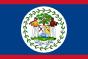 Flagge von Belize | Vlajky.org